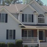 home remodeling metro west county